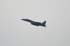 Hyakuri AB_F-15J_290