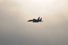 Hyakuri AB_F-15J_291