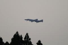 Hyakuri AB_F-4EJ_275