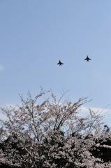Hyakuri AB_F-4EJ_277
