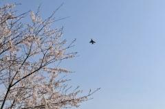 Hyakuri AB_F-4EJ_278