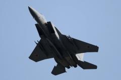 Hyakuri AB_F-15J_306