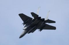 Hyakuri AB_F-15J_307