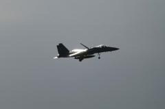 Hyakuri AB_F-15J_320