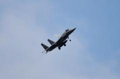 Hyakuri AB_F-15J_308