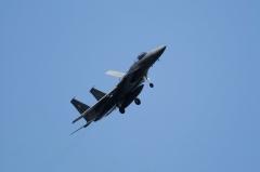 Hyakuri AB_F-15J_309