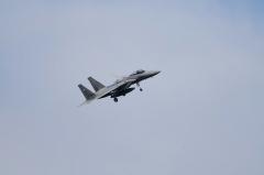 Hyakuri AB_F-15J_311