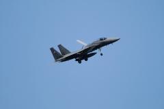Hyakuri AB_F-15J_312