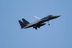 Hyakuri AB_F-15J_313
