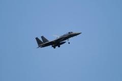 Hyakuri AB_F-15J_315