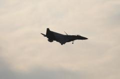 Hyakuri AB_F-15J_318