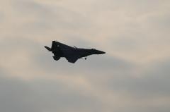 Hyakuri AB_F-15J_319