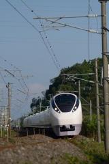 Series E657_120