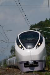 Series E657_115