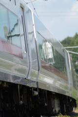 Series E657_116