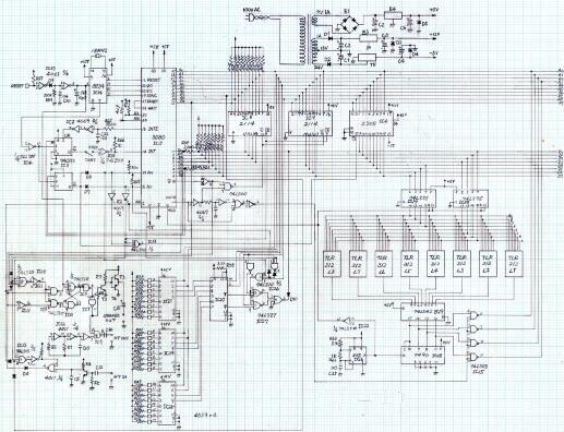 circuit5.png