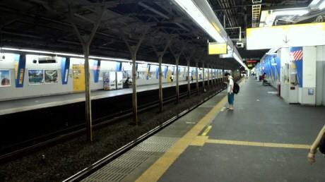 kouraku24.jpg