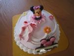 s-suicake_20140807130315d87.jpg