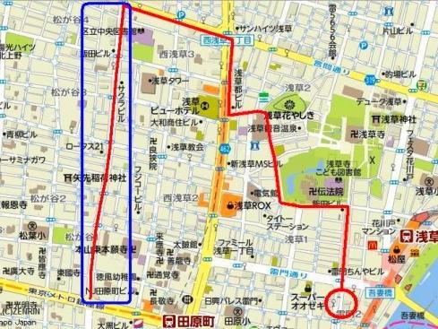 H26.かっぱ橋1-1