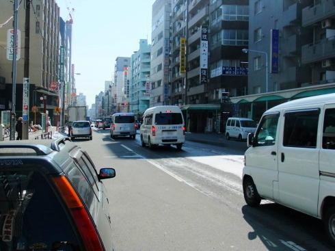 H26.かっぱ橋1-11