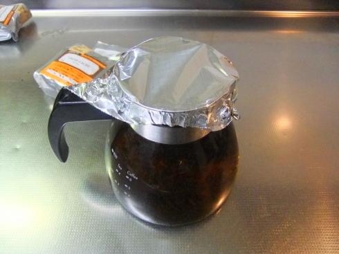 H26.紅茶2-4