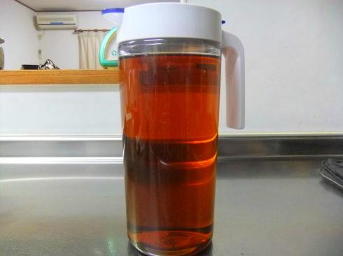 H26.紅茶2-7
