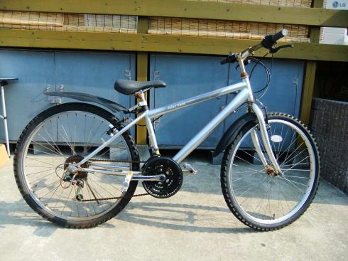 H26.自転車-5