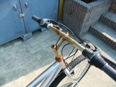 H26.自転車-1