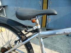 H26.自転車-2