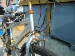 H26.自転車-3