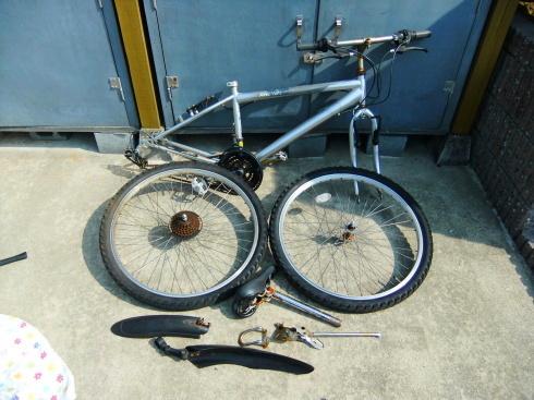 H26.自転車-6