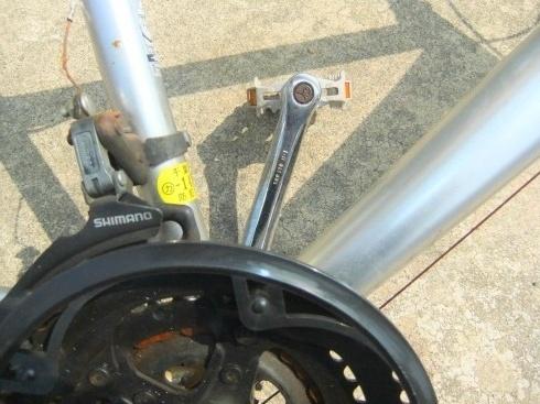 H26.自転車-17