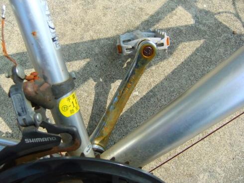 H26.自転車-15