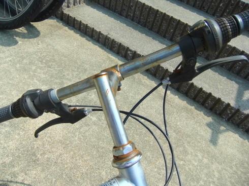 H26.自転車-18