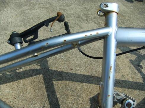 H26.自転車-19