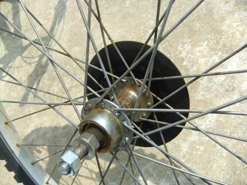 H26.自転車-22