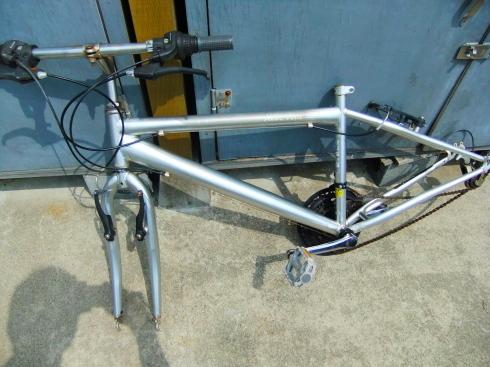 H26.自転車-24