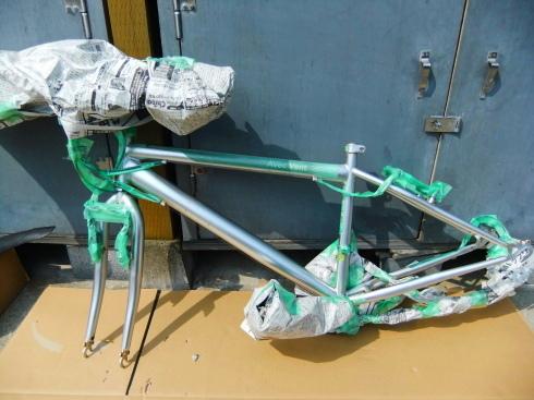 H26.自転車-29