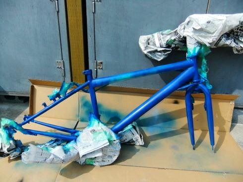 H26.自転車-30