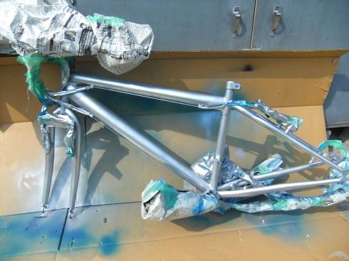 H26.自転車-31