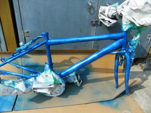 H26.自転車-32