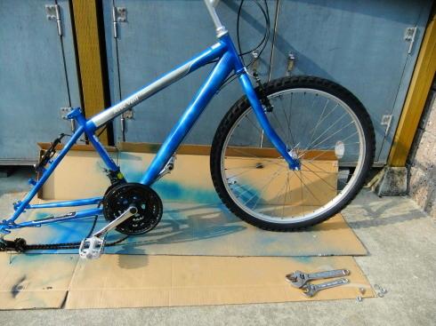 H26.自転車-34