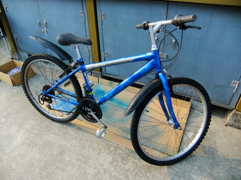 H26.自転車-35