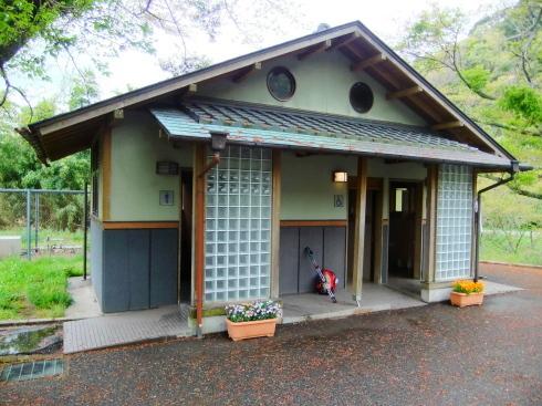 H26.大塚山(1)-1