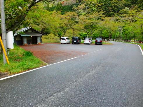 H26.大塚山(1)-2