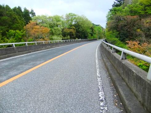 H26.大塚山(3)-20