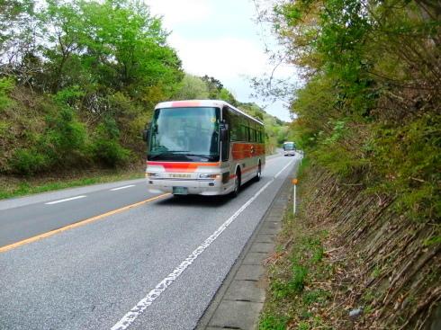 H26.大塚山(3)-23