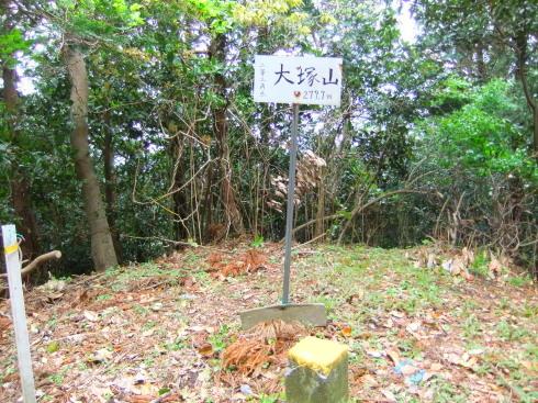 H26.大塚山(3)-50