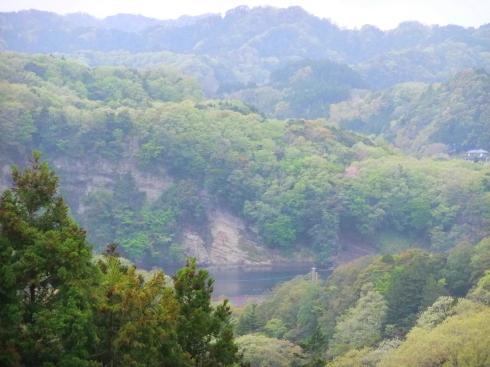 H26.大塚山(4)-13