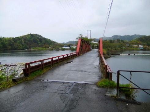 H26.大塚山(4)-35